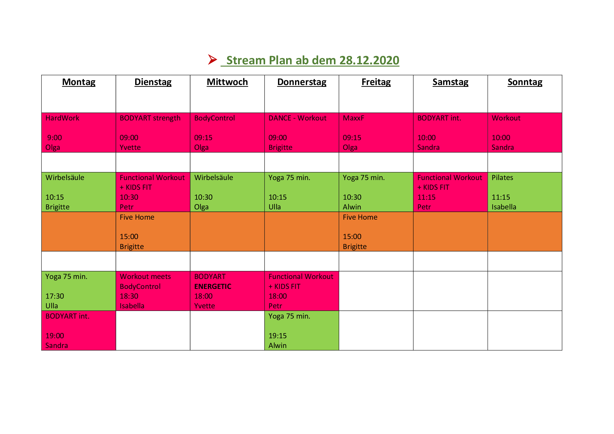 stream-plan-neu-28-12-2020